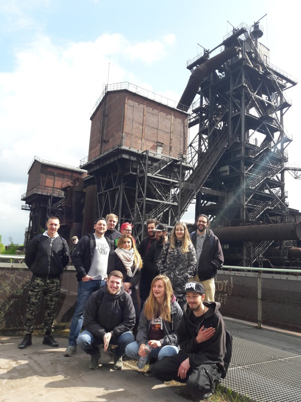 20180426Exkursion_Landschaftspark_Nord1.jpg